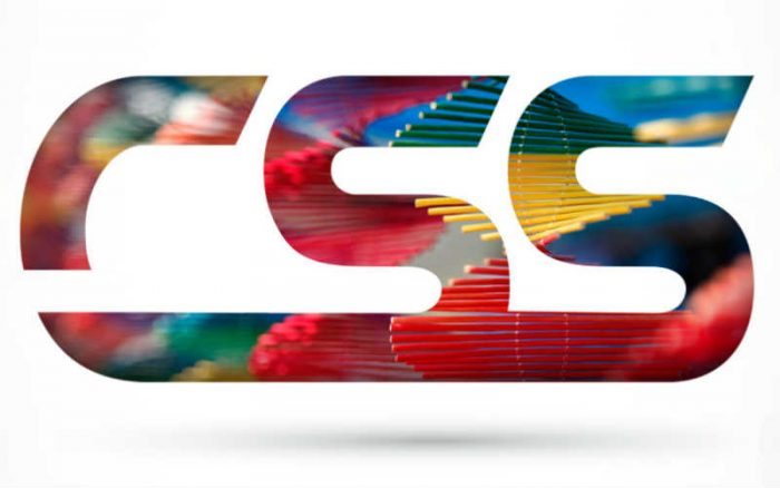 Css And Your Web Design