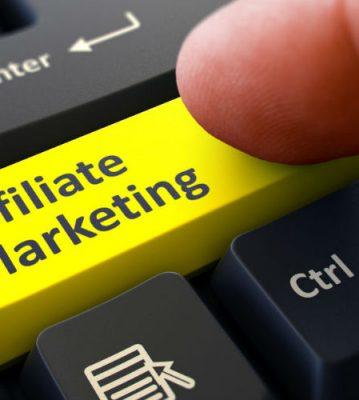 Affiliate Marketing With WordPress – Is It Worth It?